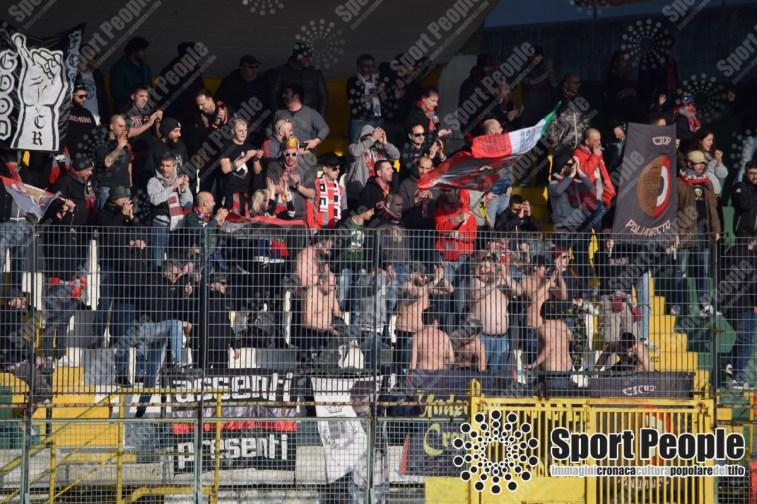 Avellino-Cremonese-Serie-B-2017-18-11