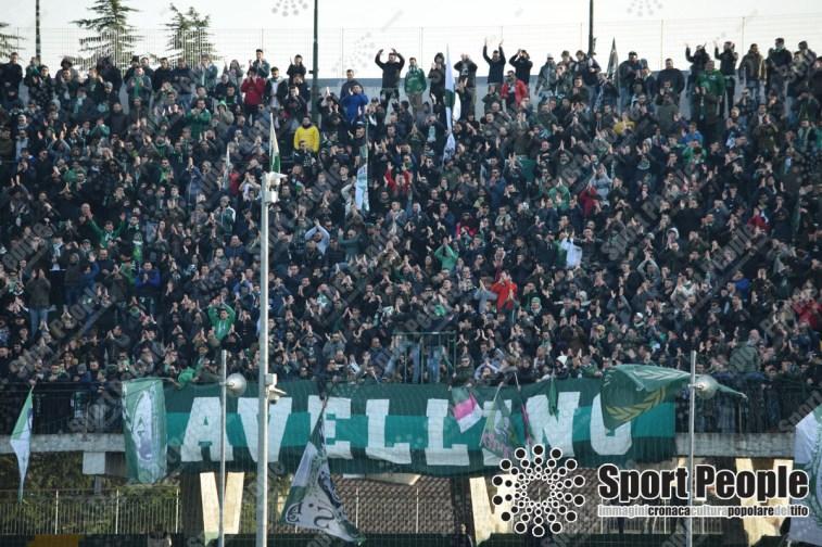 Avellino-Cremonese-Serie-B-2017-18-15