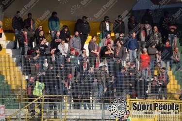 Avellino-Cremonese-Serie-B-2017-18-17