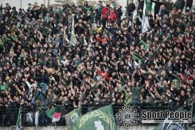 Avellino-Cremonese-Serie-B-2017-18-27
