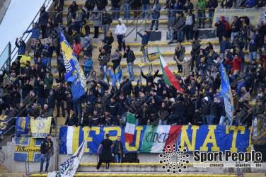 Bari-Frosinone-Serie-B-2017-18-19