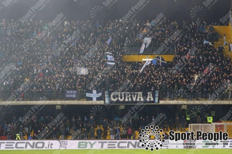 Benevento-Napoli-Serie-A-2017-18-11