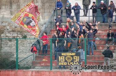 Carotenuto-Grottaminarda-Promozione-Campania-2017-18-02