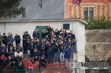 Carotenuto-Grottaminarda-Promozione-Campania-2017-18-04