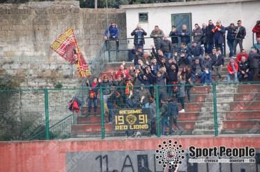 Carotenuto-Grottaminarda-Promozione-Campania-2017-18-19