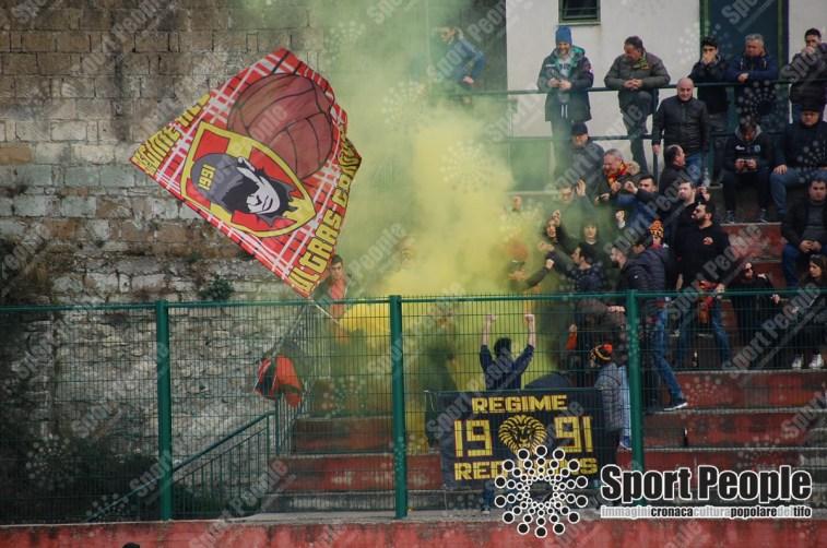 Carotenuto-Grottaminarda-Promozione-Campania-2017-18-20