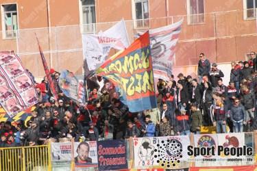 Casertana-Trapani-Serie-C-2017-18-04