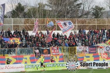 Casertana-Trapani-Serie-C-2017-18-15