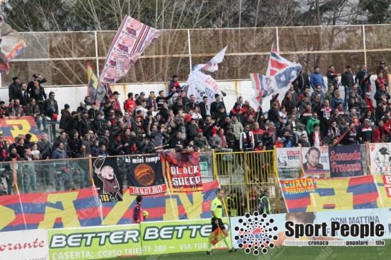 Casertana-Trapani-Serie-C-2017-18-18