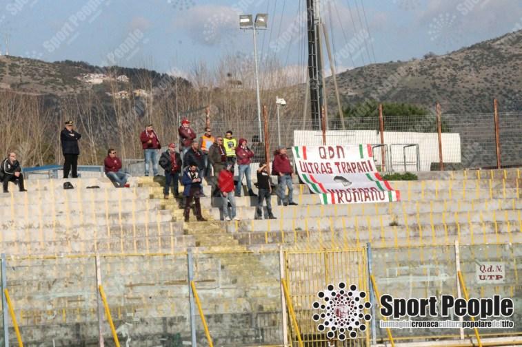 Casertana-Trapani-Serie-C-2017-18-20