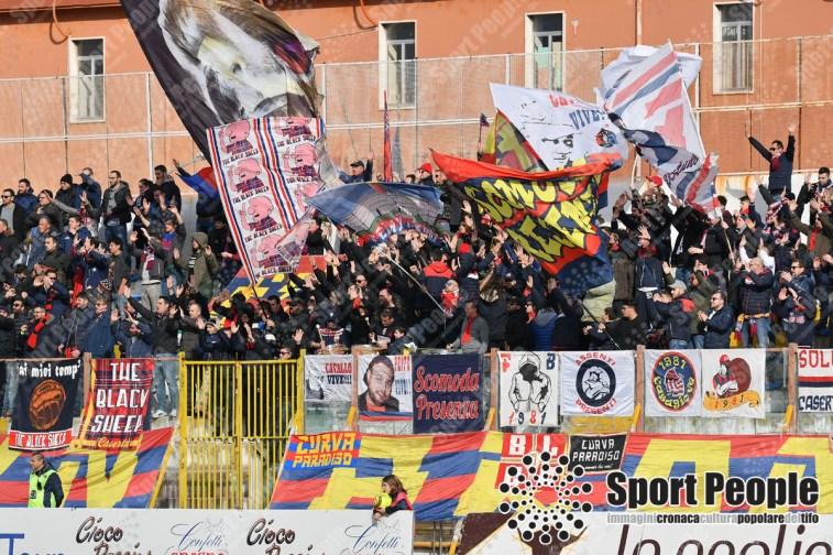 Casertana-Trapani-Serie-C-2017-18-Scialla-01