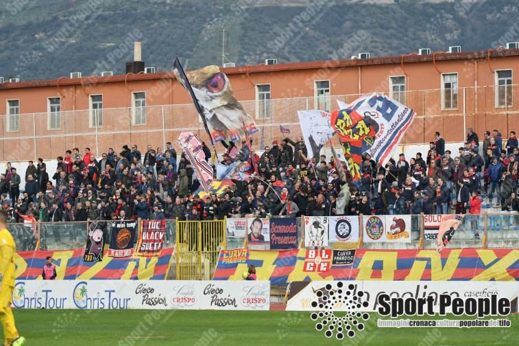 Casertana-Trapani-Serie-C-2017-18-Scialla-04