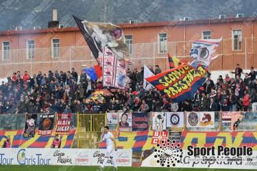 Casertana-Trapani-Serie-C-2017-18-Scialla-05