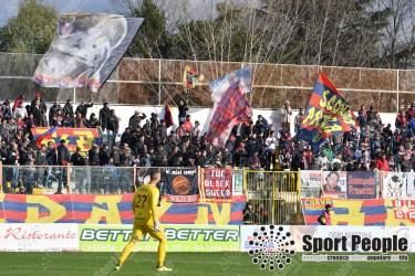 Casertana-Trapani-Serie-C-2017-18-Scialla-10