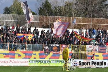 Casertana-Trapani-Serie-C-2017-18-Scialla-11