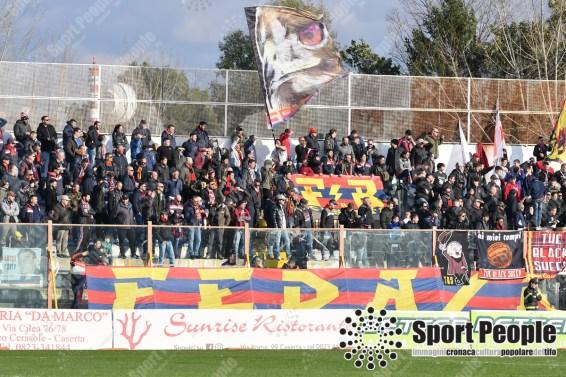 Casertana-Trapani-Serie-C-2017-18-Scialla-13