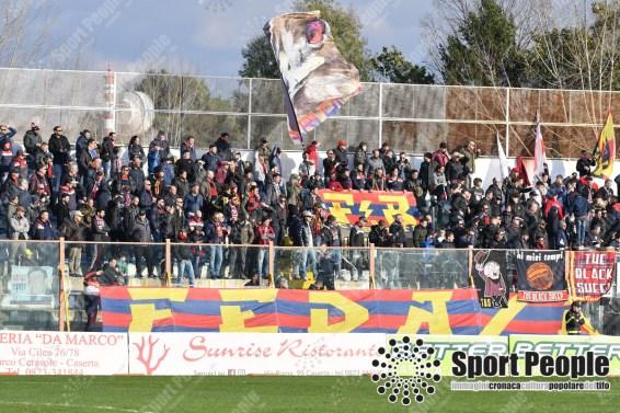 Casertana-Trapani-Serie-C-2017-18-Scialla-14