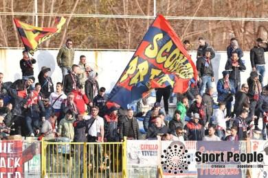 Casertana-Trapani-Serie-C-2017-18-Scialla-22