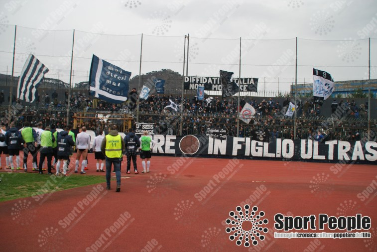 Cavese-Pomigliano-Serie-D-2017-18-147