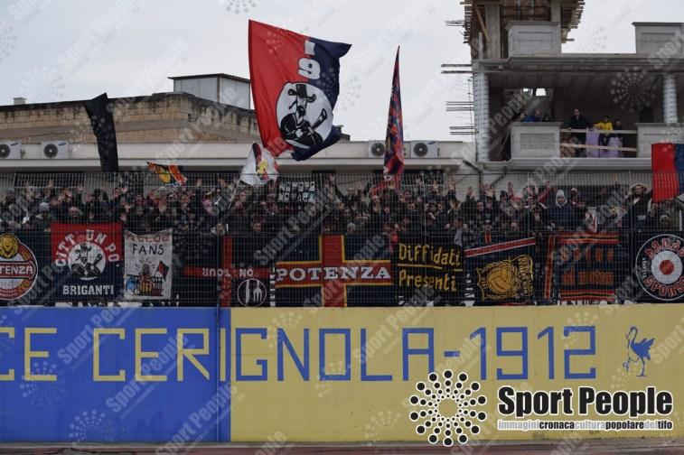 Cerignola-Potenza-Serie-D-2017-18-01