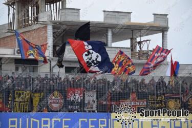 Cerignola-Potenza-Serie-D-2017-18-03