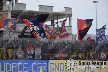 Cerignola-Potenza-Serie-D-2017-18-04