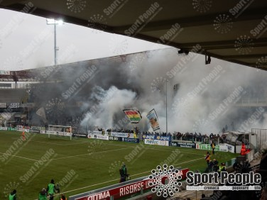 Cesena-Cittadella-Serie-B-2017-18-04
