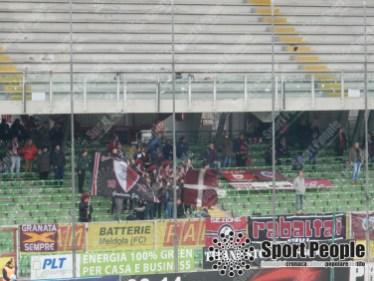 Cesena-Cittadella-Serie-B-2017-18-10