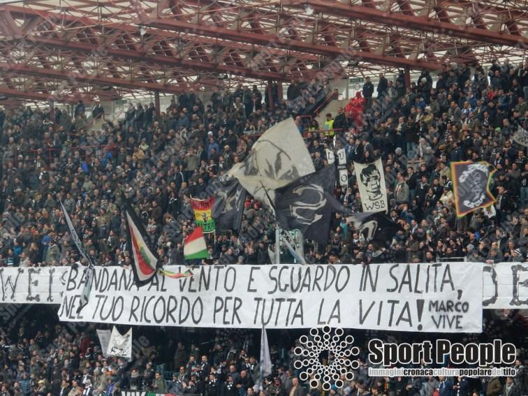 Cesena-Cittadella-Serie-B-2017-18-16
