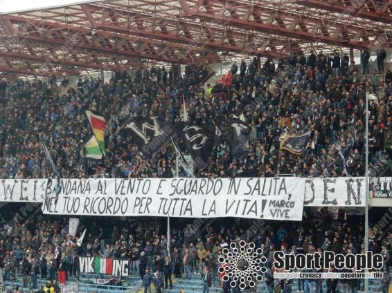 Cesena-Cittadella-Serie-B-2017-18-17
