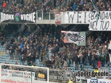 Cesena-Cittadella-Serie-B-2017-18-22