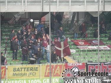 Cesena-Cittadella-Serie-B-2017-18-25