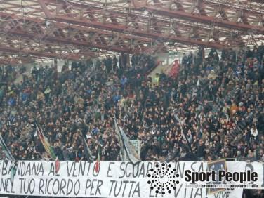 Cesena-Cittadella-Serie-B-2017-18-26