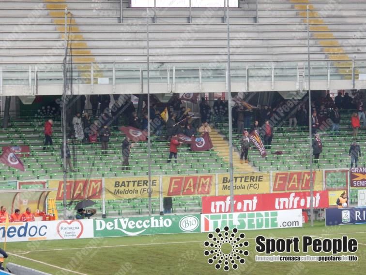 Cesena-Cittadella-Serie-B-2017-18-27