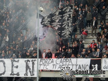 Cesena-Cittadella-Serie-B-2017-18-31