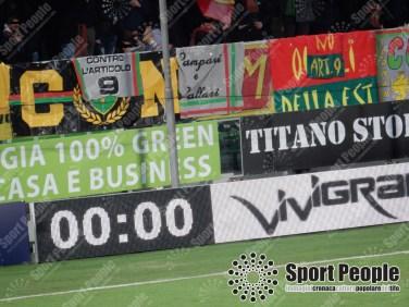 Cesena-Ternana-Serie-B-2017-18-05