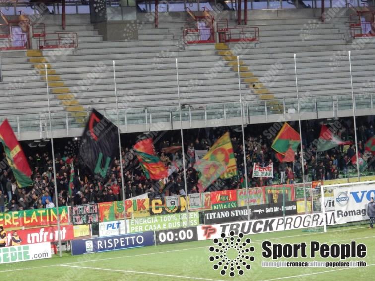 Cesena-Ternana-Serie-B-2017-18-07