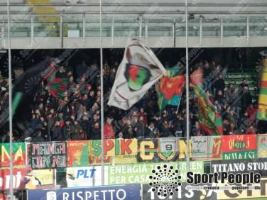 Cesena-Ternana-Serie-B-2017-18-11