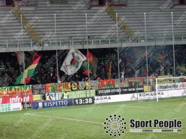 Cesena-Ternana-Serie-B-2017-18-13