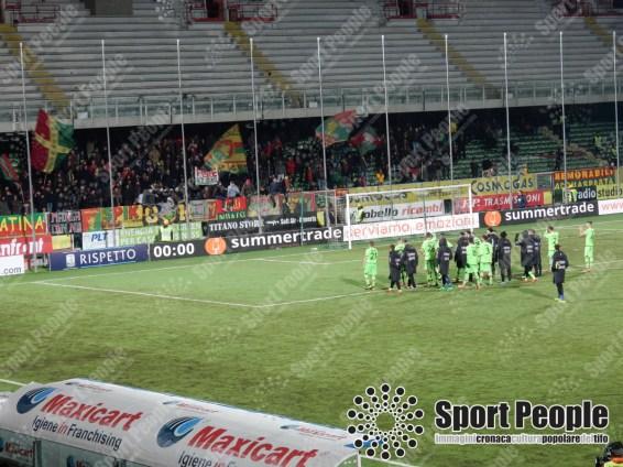 Cesena-Ternana-Serie-B-2017-18-33