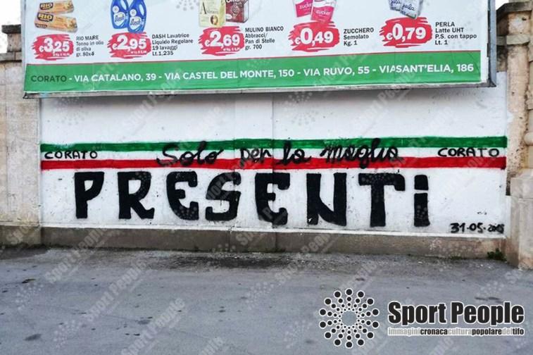 Corato-Barletta-Eccellenza-Puglia-2017-18-01