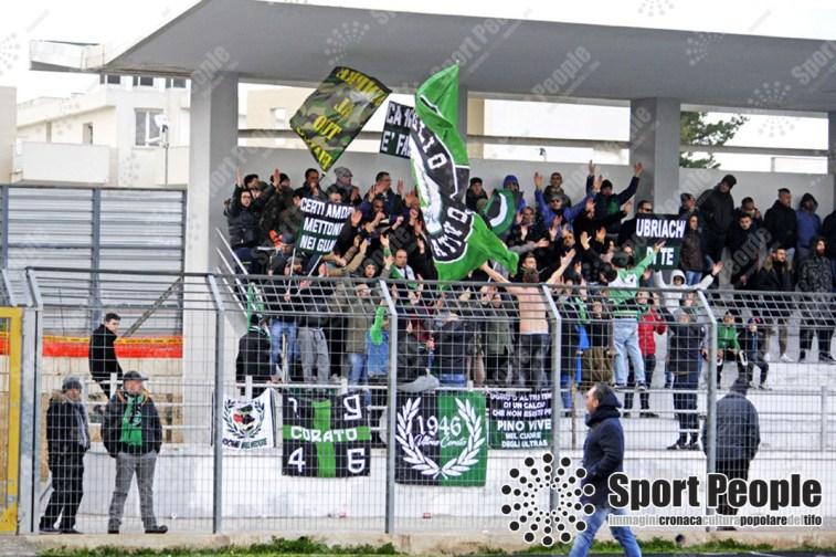 Corato-Barletta-Eccellenza-Puglia-2017-18-13