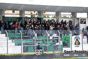 Corato-Barletta-Eccellenza-Puglia-2017-18-15