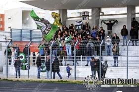 Corato-Barletta-Eccellenza-Puglia-2017-18-18