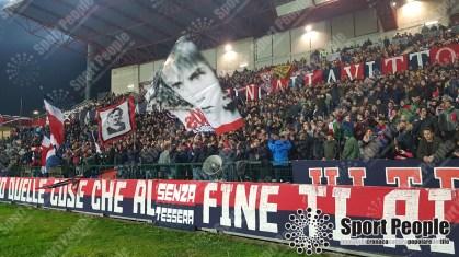 Cosenza-Reggina-Serie-C-2017-18-08