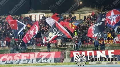 Cosenza-Reggina-Serie-C-2017-18-09