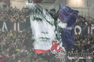 Cosenza-Reggina-Serie-C-2017-18-13