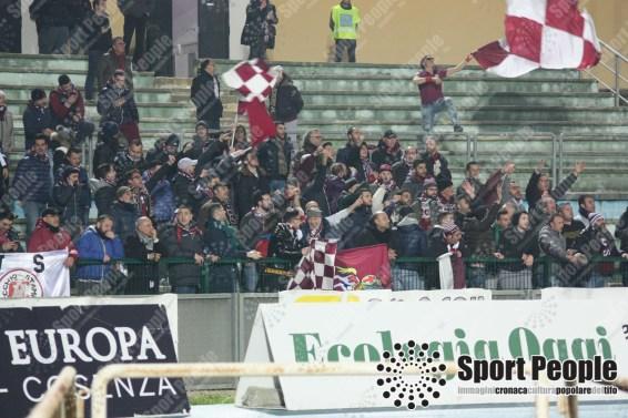Cosenza-Reggina-Serie-C-2017-18-18