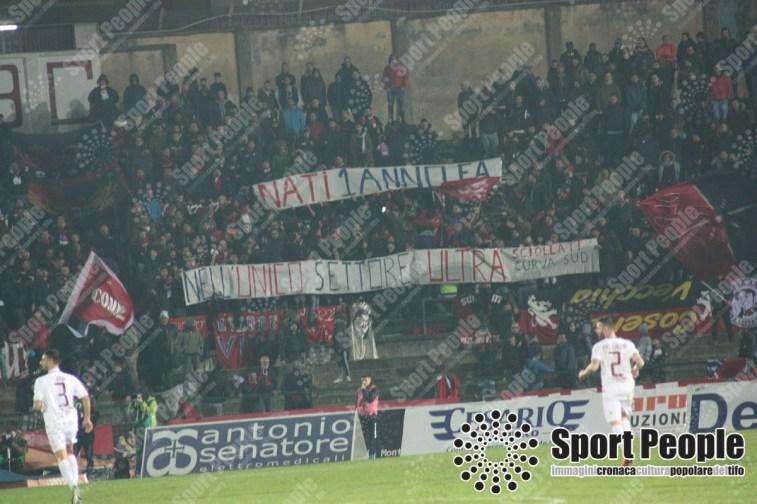 Cosenza-Reggina-Serie-C-2017-18-21