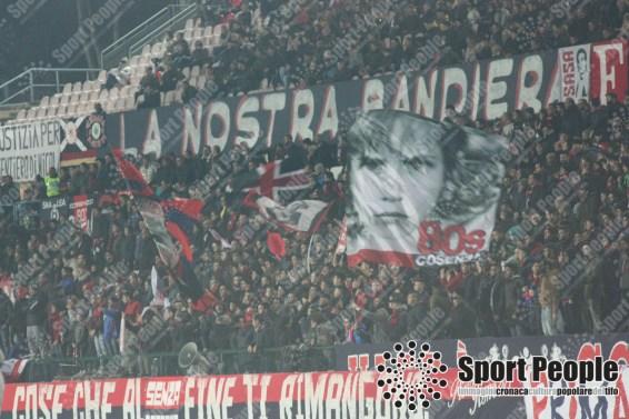 Cosenza-Reggina-Serie-C-2017-18-22